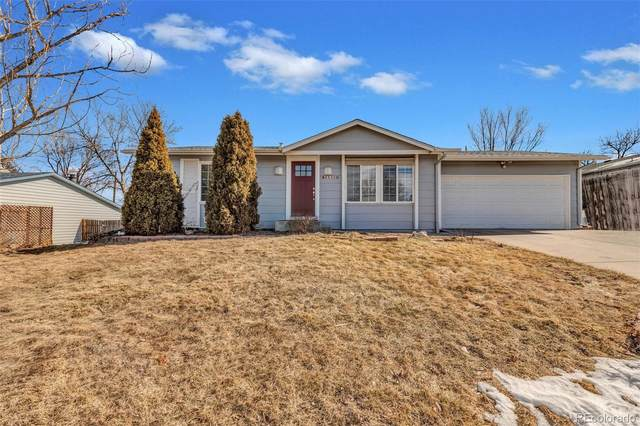 6620 Ingalls Street, Arvada, CO 80003 (#7276413) :: Bring Home Denver with Keller Williams Downtown Realty LLC