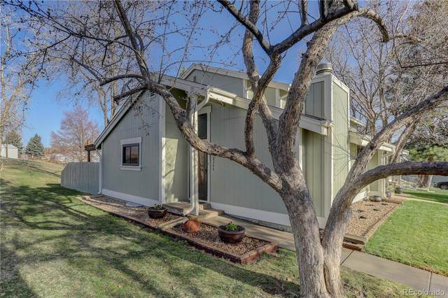 8344 W 90th Avenue, Westminster, CO 80021 (#7276552) :: Bring Home Denver with Keller Williams Downtown Realty LLC