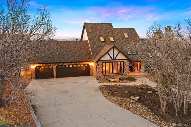 442 Wembley Court, Colorado Springs, CO 80906 (#7278262) :: My Home Team