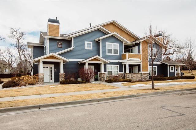 2109 Owens Avenue #201, Fort Collins, CO 80528 (MLS #7278380) :: 8z Real Estate
