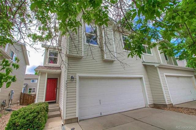 7951 S Kittredge Way, Englewood, CO 80112 (#7278660) :: Bring Home Denver with Keller Williams Downtown Realty LLC