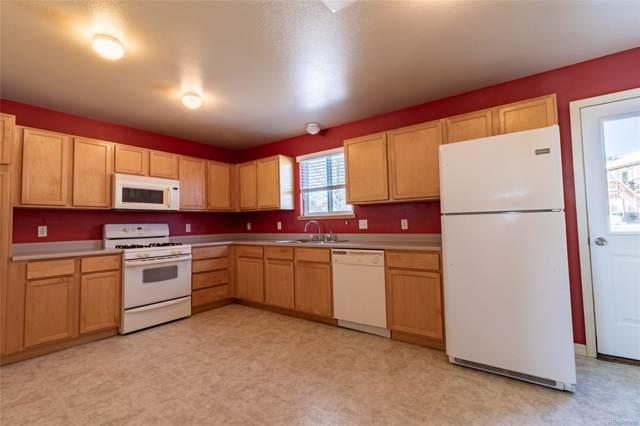 262 Harvest Drive, Hayden, CO 81639 (MLS #7278897) :: 8z Real Estate