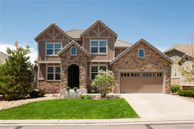 10523 Skyreach Road, Highlands Ranch, CO 80126 (#7279058) :: Wisdom Real Estate