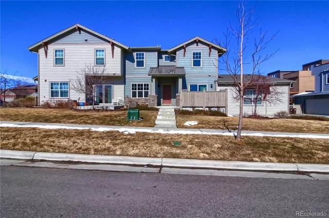 3704 Paonia Street, Boulder, CO 80301 (MLS #7279091) :: 8z Real Estate