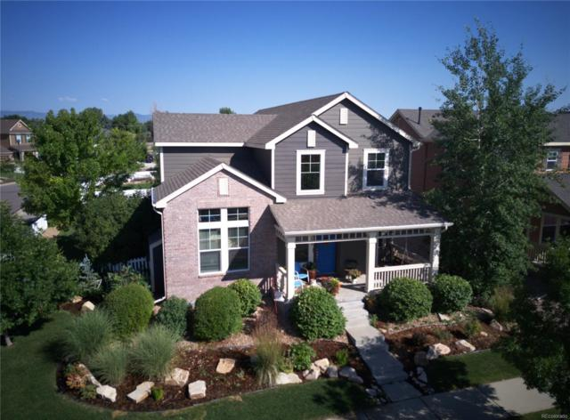 2355 Winding Drive, Longmont, CO 80504 (#7279700) :: The City and Mountains Group