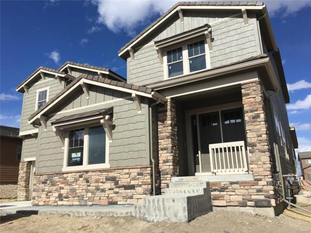 15968 Humboldt Peak Drive, Broomfield, CO 80023 (#7280532) :: The Peak Properties Group