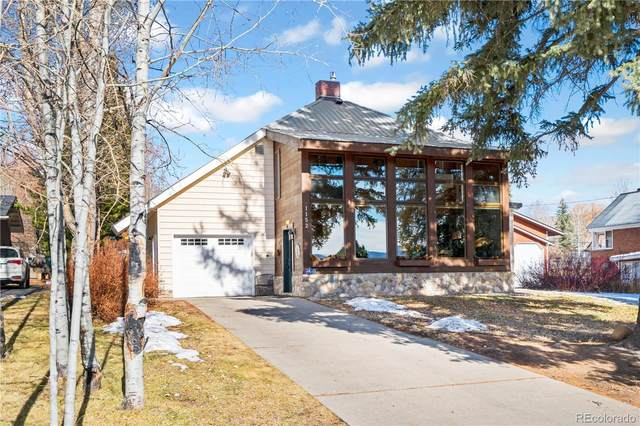 1152 Crawford Avenue, Steamboat Springs, CO 80487 (#7280798) :: Peak Properties Group