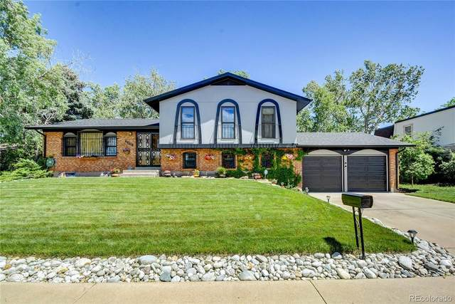 4840 Quentin Street, Denver, CO 80239 (MLS #7280861) :: 8z Real Estate