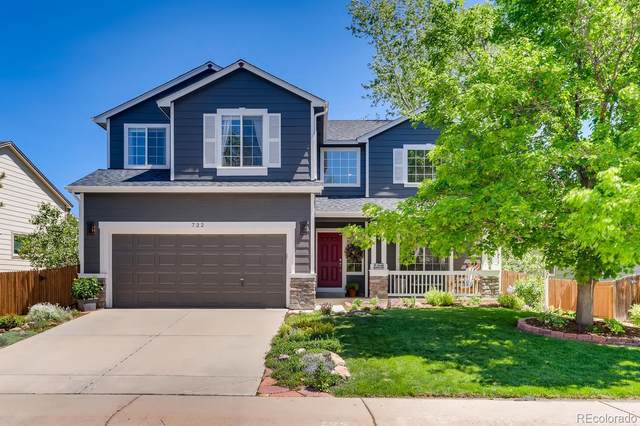 722 Nelson Park Drive, Longmont, CO 80503 (MLS #7282385) :: Keller Williams Realty