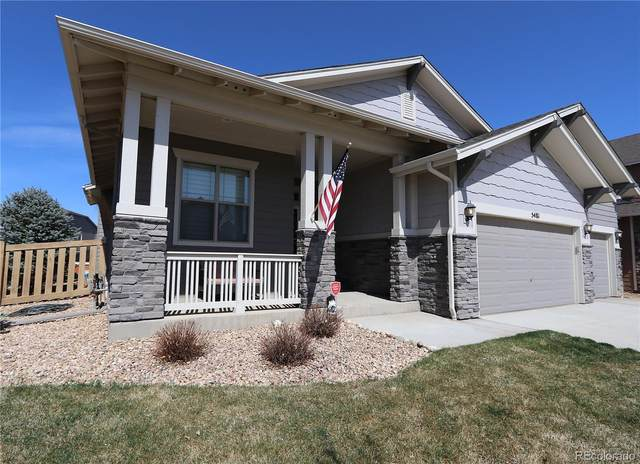 5481 Lulu City Drive, Timnath, CO 80547 (#7282750) :: The Griffith Home Team