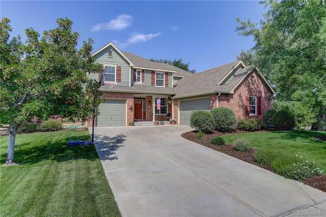 4841 Aspen Creek Drive, Broomfield, CO 80023 (MLS #7283969) :: Neuhaus Real Estate, Inc.