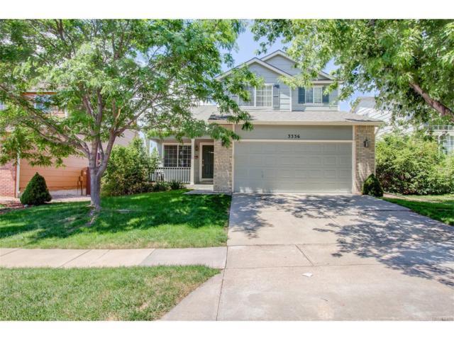 3336 Bexley Drive, Colorado Springs, CO 80922 (MLS #7284689) :: 8z Real Estate