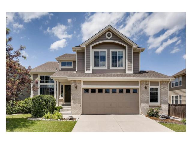 15047 Clayton Street, Thornton, CO 80602 (#7285238) :: Thrive Real Estate Group