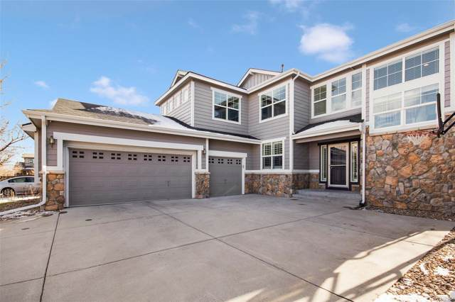 678 Millet Circle, Brighton, CO 80601 (#7285664) :: The Griffith Home Team