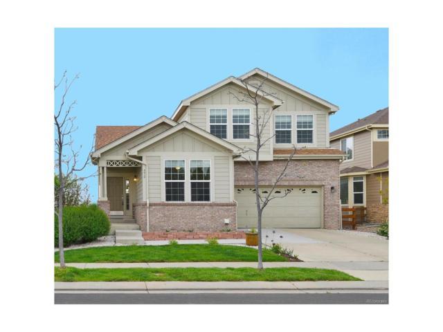 4010 Red Deer Trail, Broomfield, CO 80020 (MLS #7285738) :: 8z Real Estate