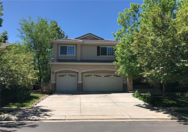 4410 Crestone Circle, Broomfield, CO 80023 (#7285813) :: Bicker Realty