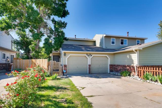 5054 E 125th Avenue, Thornton, CO 80241 (MLS #7285970) :: 8z Real Estate