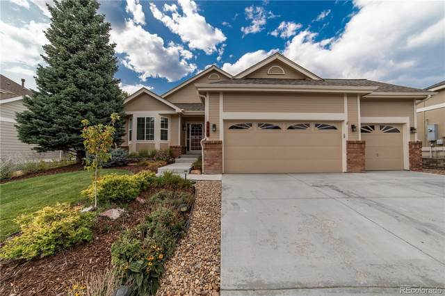 1686 Marsh Hawk Circle, Castle Rock, CO 80109 (#7286036) :: Portenga Properties - LIV Sotheby's International Realty