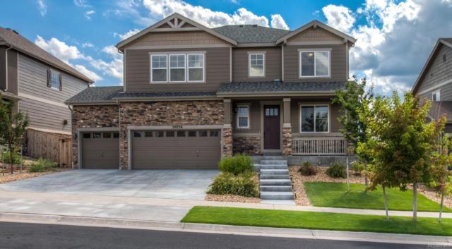 20756 E Brunswick Place, Aurora, CO 80013 (#7286731) :: Colorado Home Realty