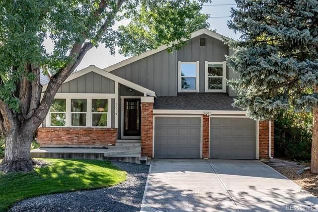 8019 S Quince Circle, Centennial, CO 80112 (#7287292) :: Symbio Denver