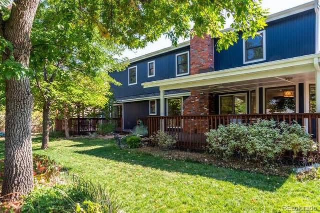 5071 Ellsworth Place, Boulder, CO 80303 (MLS #7287914) :: 8z Real Estate