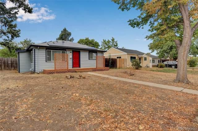 1773 Lansing Street, Aurora, CO 80010 (#7288670) :: Bring Home Denver with Keller Williams Downtown Realty LLC