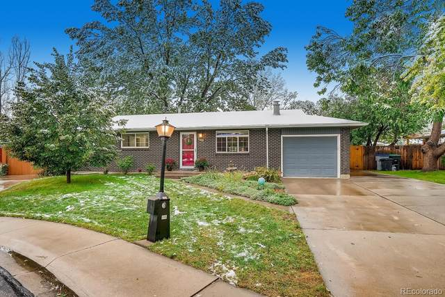 11 S Busch Lane, Longmont, CO 80501 (MLS #7291267) :: Kittle Real Estate