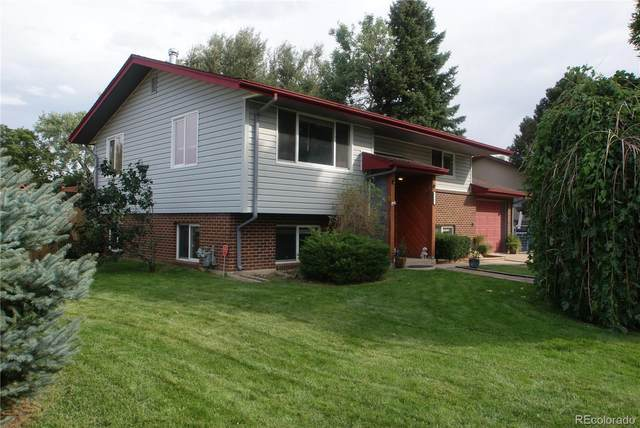 8592 Chase Street, Arvada, CO 80003 (#7291689) :: The DeGrood Team
