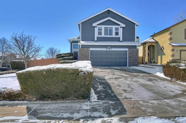 6285 Dazzling Court, Colorado Springs, CO 80922 (#7293703) :: The Harling Team @ HomeSmart