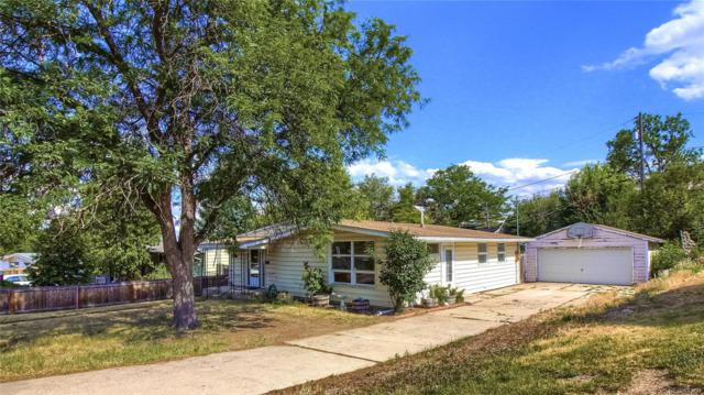 580 Bountiful Court, Denver, CO 80221 (#7294015) :: The Tamborra Team
