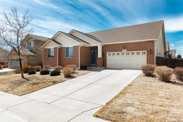 13417 Jersey Street, Thornton, CO 80602 (#7294350) :: Compass Colorado Realty