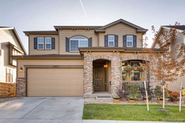 11023 Sedalia Way, Commerce City, CO 80022 (#7296275) :: HomeSmart Realty Group