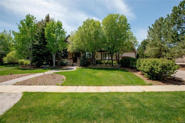 7907 Eagle Ranch Road, Fort Collins, CO 80528 (MLS #7298410) :: 8z Real Estate