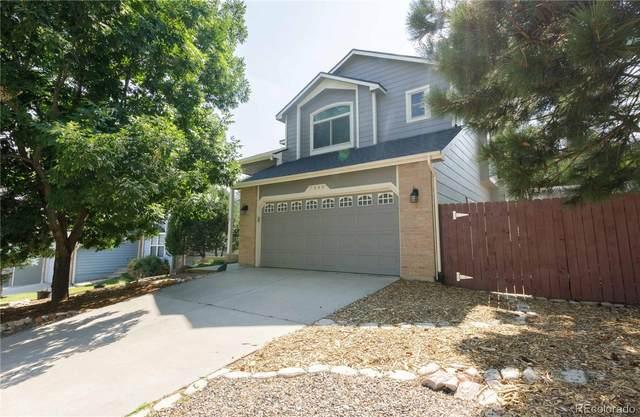 7440 Julynn Road, Colorado Springs, CO 80919 (#7299234) :: Berkshire Hathaway HomeServices Innovative Real Estate