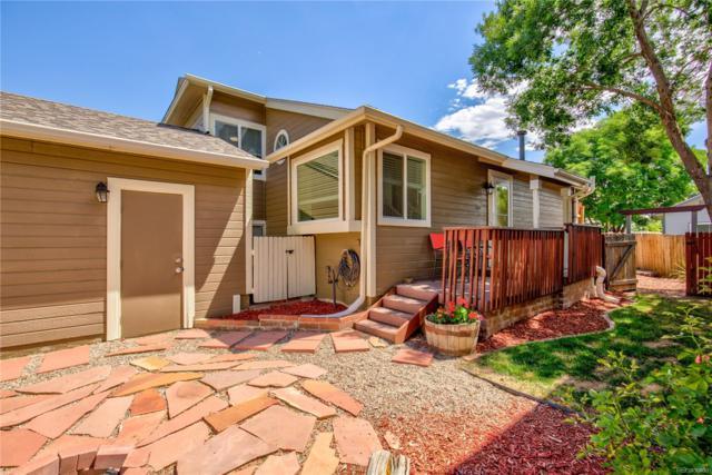 678 Walden Court, Highlands Ranch, CO 80126 (#7299687) :: HomePopper