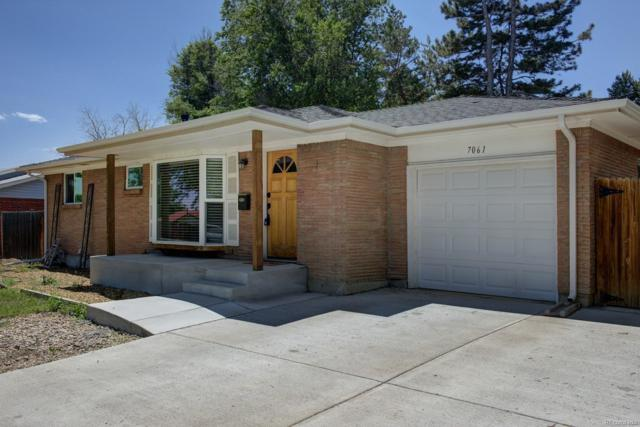 7061 Alcott Street, Westminster, CO 80030 (#7301351) :: The Heyl Group at Keller Williams
