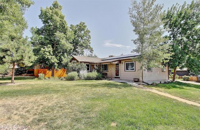 5601 E Colorado Avenue, Denver, CO 80224 (#7302275) :: Bring Home Denver