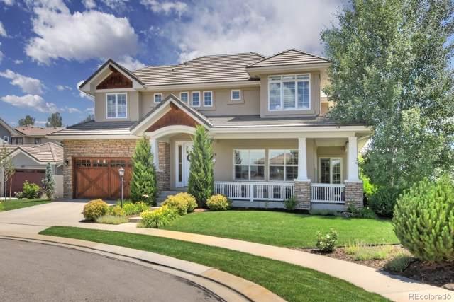2008 Calico Court, Longmont, CO 80503 (MLS #7305410) :: 8z Real Estate