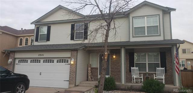 Address Not Published, , CO  (#7306007) :: The Harling Team @ HomeSmart