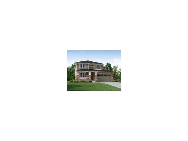 23897 E Rocky Top Avenue, Aurora, CO 80016 (MLS #7306263) :: 8z Real Estate