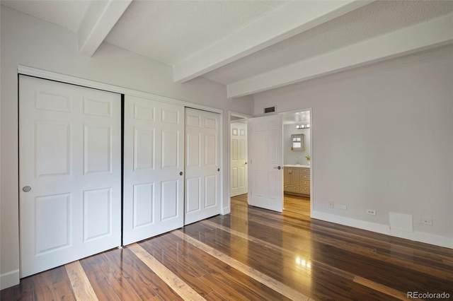 9995 E Harvard Avenue #147, Denver, CO 80231 (#7306385) :: The Artisan Group at Keller Williams Premier Realty