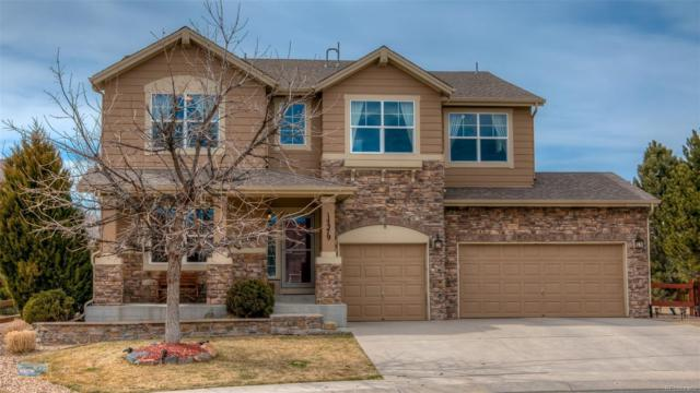 14379 Waterside Lane, Broomfield, CO 80023 (MLS #7307172) :: 8z Real Estate