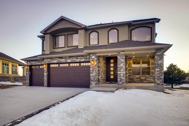 147 Chapel Hill Circle, Brighton, CO 80601 (#7308877) :: My Home Team