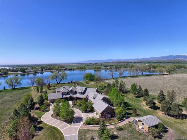 9402 Crystal Lane, Longmont, CO 80503 (MLS #7309139) :: 8z Real Estate