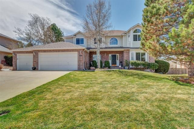 2226 Tamarron Lane, Lafayette, CO 80026 (#7309537) :: The Healey Group