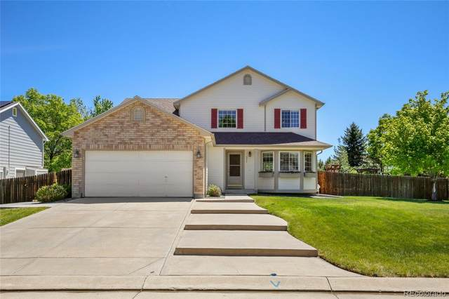 377 Wheat Berry Drive, Erie, CO 80516 (#7310039) :: Berkshire Hathaway HomeServices Innovative Real Estate