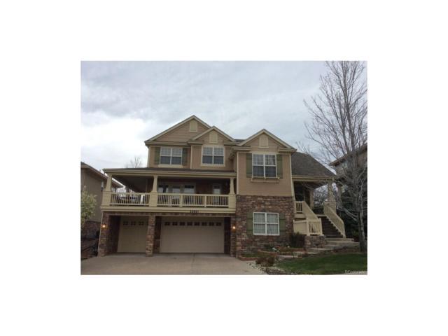 22821 E Euclid Circle, Aurora, CO 80016 (MLS #7311037) :: 8z Real Estate
