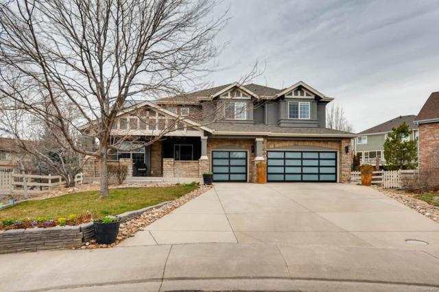 3211 Madison Court, Broomfield, CO 80023 (#7313870) :: The Peak Properties Group