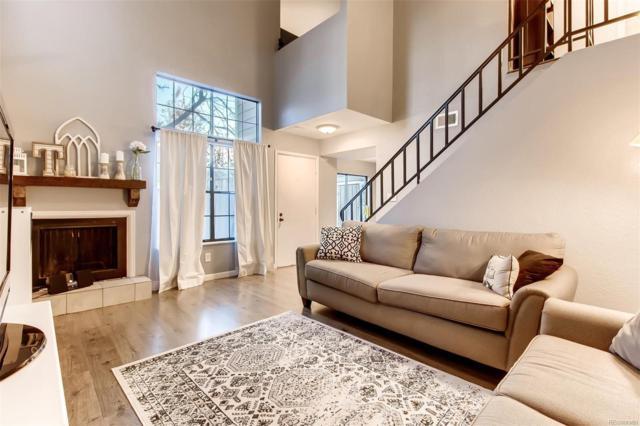 8793 Yukon Street, Arvada, CO 80005 (#7314307) :: Colorado Home Finder Realty