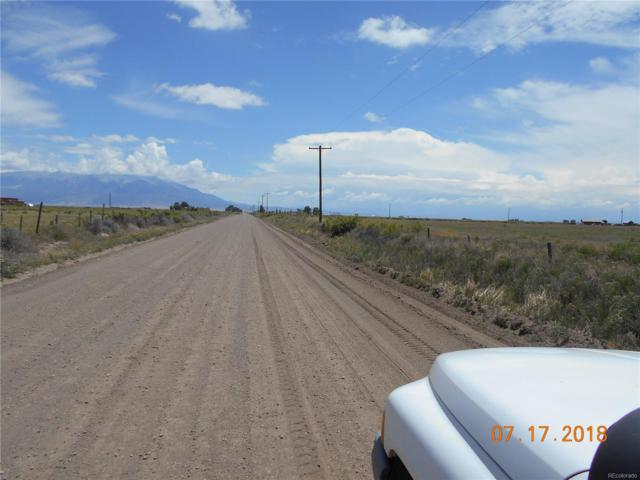 County Rd. 4 South, Alamosa, CO 81101 (#7314470) :: 5281 Exclusive Homes Realty
